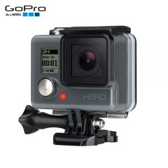 GoPro Hero por menos de 60 euros, ¿estamos perdiendo el norte?
