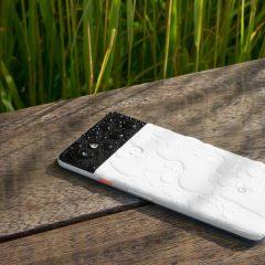 """Google Pixel 2, el primer teléfono """"Made by Google"""" en España"""