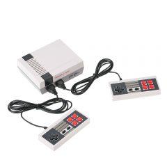 La alternativa a la Mini NES Classic más barata