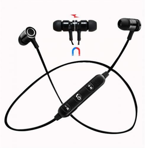 S6-6 Wireless