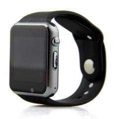 Smartwatch MTK6261, el smartwatch más barato del momento