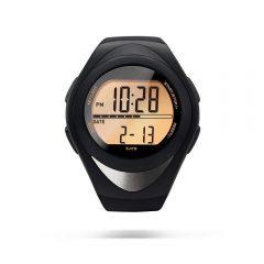 Reloj CR891 para ponernos tan en forma como CR7