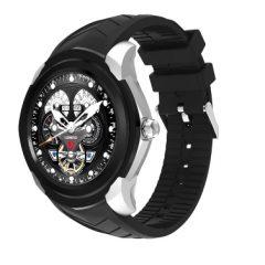 Lemfo LF17, super smartwatch a precio de risa