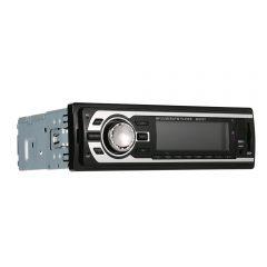 Radio JSD-8027BT, lo mejor para tu coche