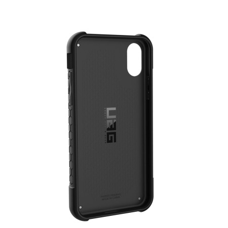 UAG Monarch Premium