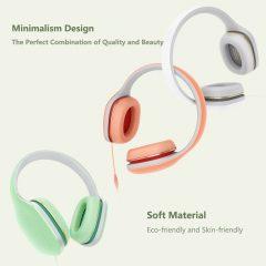 Xiaomi Mi Headphones Relax Version, los cascos más cómodos de Xiaomi