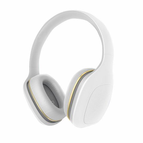 Xiaomi Mi Headphones Relax Version