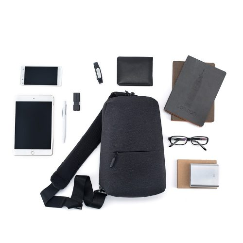 Xiaomi Multifunctional Sling Bag