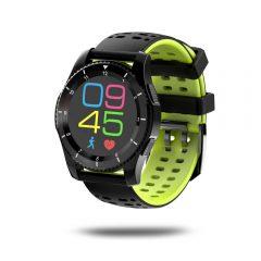 GS8 G8 MT2502, el smartwatch más completo y económico