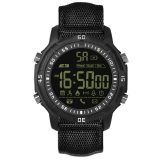 Zeblaze VIBE 2, un smartwatch totalmente todoterreno