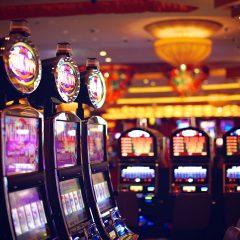 Casinos online, una forma más de conseguir ingresos extra
