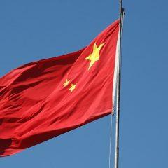 Móviles chinos a considerar para estas fiestas
