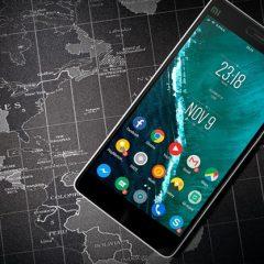 Aplicaciones móviles para todo