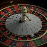 Casinos Online para Android