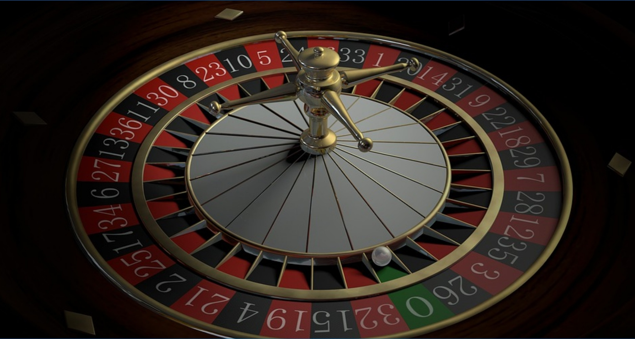 Gambling Sites Do's And Don'ts