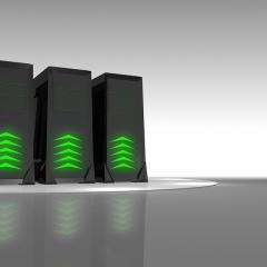 Claves para elegir tu hosting