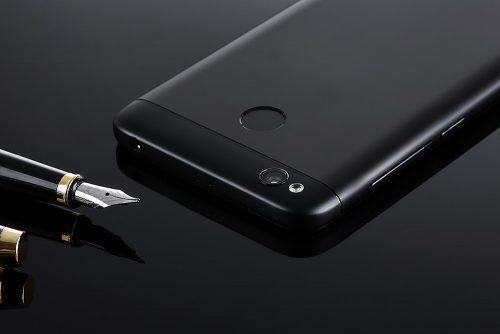 Xiaomi Mijia Roborock Vacuum Cleaner 2