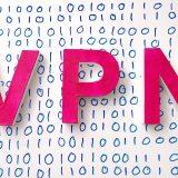 Conoce mejor las redes VPN y disfruta de las ventajas de navegación que te ofrecen