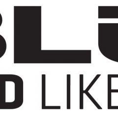 ¿Dónde encontrar teléfonos de la marca BLU?