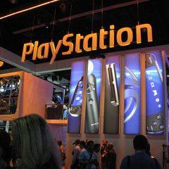 PlayStation y la Champions League, una relación de más de dos décadas