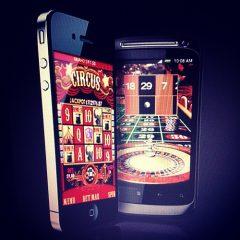 Cómo sacar el mayor provecho a los casinos online para Android