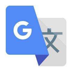 5 aplicaciones móviles para ayudarte a traducir online