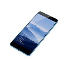 Elephone P8 3D, super promoción un teléfono con pantalla 3D