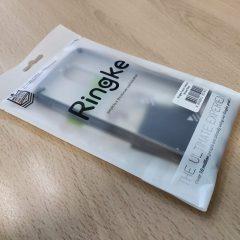 La mejor protección para tu OnePlus 6