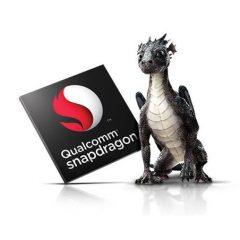 Resultados del Snapdragon 855 aparecen en Geekbench