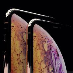 Nuevos iPhone Xs y Xc, iPad Pro con USB-C y más a la vista