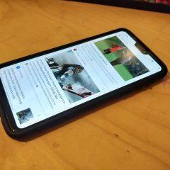 5 consejos para mejorar tu experiencia con tu teléfono Android