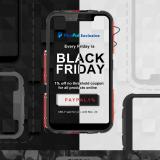Locura de Black Friday en Coolicool