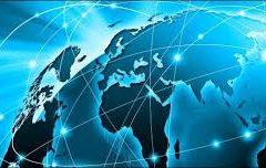 Internet, la invención de las redes sociales y un nuevo modo de comunicación
