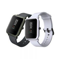 Los mejores relojes inteligentes del mercado
