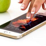 La nueva alianza entre los celulares iPhone e Intel