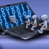 La relevancia de las aplicaciones móviles en el ámbito empresarial