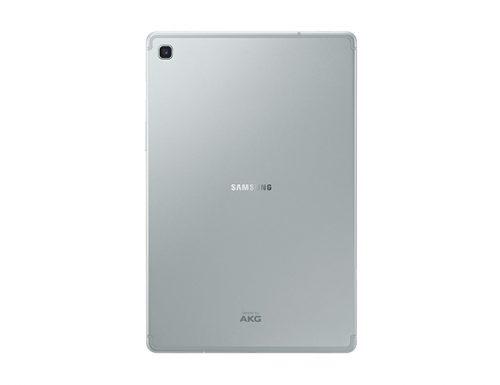 Galaxy Tab S5e