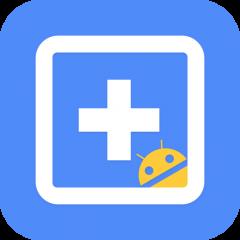 EaseUS MobiSaver for Android, recupera los datos perdidos fácilmente