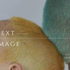HUAWEI NEXT-IMAGE 2019, mega concurso de fotografía