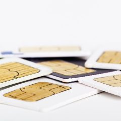 Las tarifas prepago para móviles siguen vivas