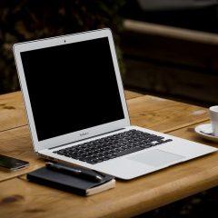 Cómo elegir el portátil que más se adapte a tus necesidades