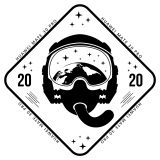 HUAWEI presenta: Misión Estratosfera