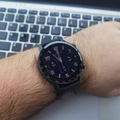 Honor Magic Watch 2, ¿análisis del reloj perfecto?