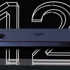 iPhone 12 filtrado desde 549 dólares