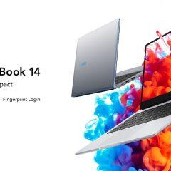 ¡Honor MagicBook 14 en preventa!