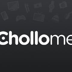 Chollometro, Westwing y Mercadona líderes en redes sociales
