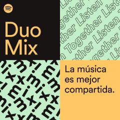 Spotify lanza Premium Duo en España