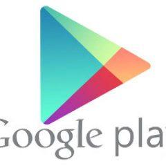 Alternativas a las tiendas para descargar Apps en android