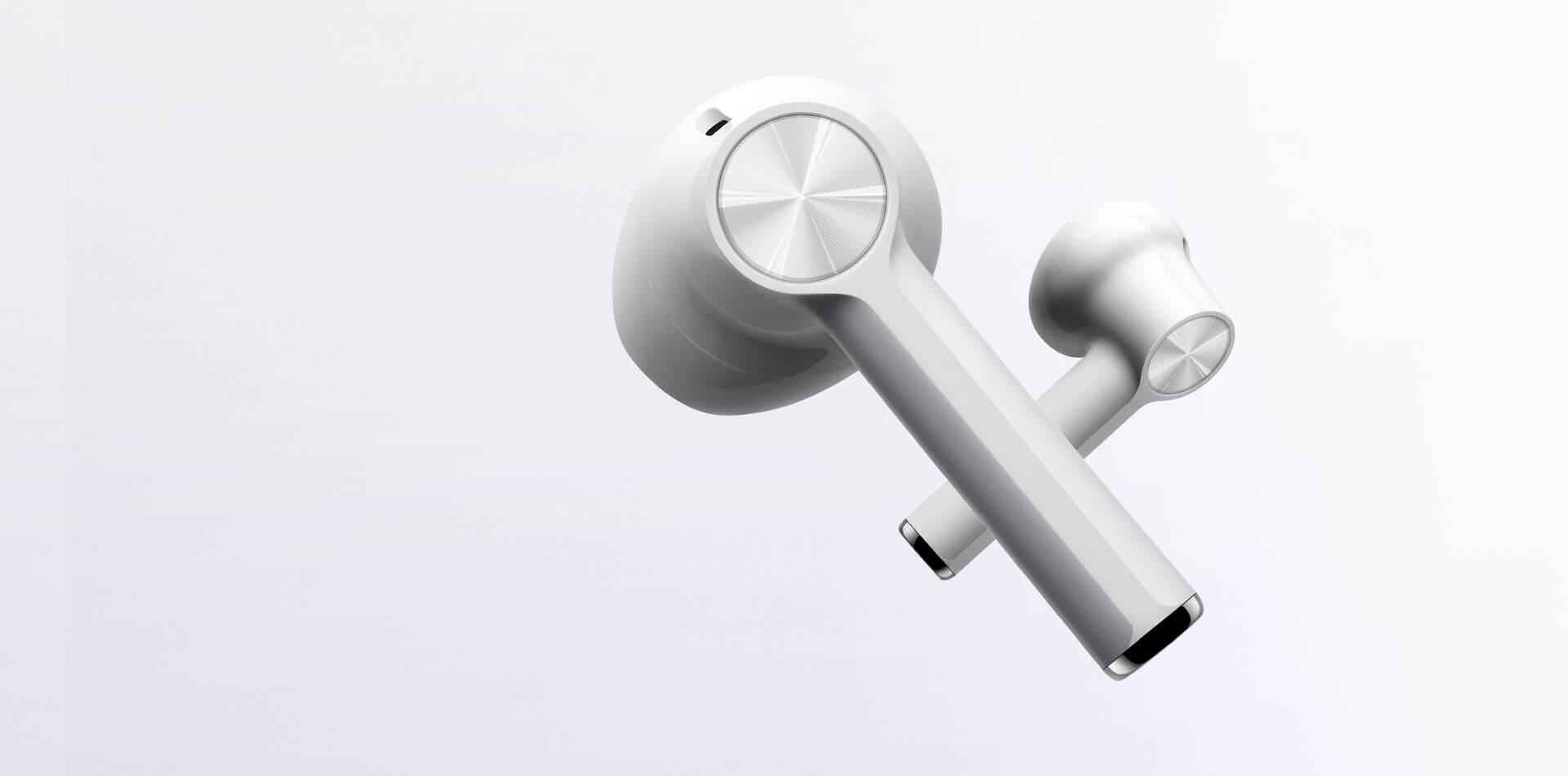 Auriculares Bluetooth, ahora que tienes unos, ¿cómo se conectan?