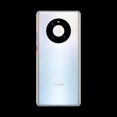 Huawei presenta HUAWEI Mate 40 Series